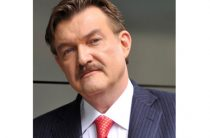 Украинские СМИ опубликовали расстрельный «список Бабченко»