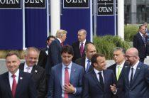 НАТО не прислушалось к критике Шойгу