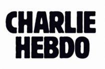 «Сомнения в запутинцах»: карикатура Charlie Hebdo на выборы вызвала споры