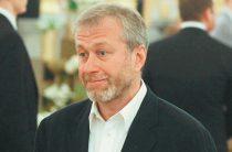 «Абрамович не вернет деньги в Россию»: экономисты объяснили, почему