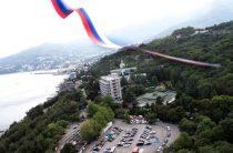 Посольство РФ прокомментировало «Крымскую декларацию» США: «Живут в иной реальности»