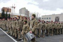 На Украине нашли повод для начала войны с Россией