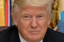 Трамп против «мечтателей»: кого вышлют из США вслед за нелегалами