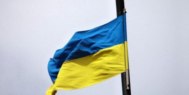 Зеленского лишают права отправить в отставку премьер-министра