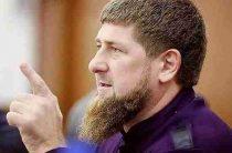 Россияне вздохнут полной грудью: Кадыров предложил передать останки Сталина Грузии
