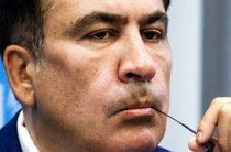 Из президентов – в уголовники-рецидивисты: за что Грузия «посадила» Саакашвили