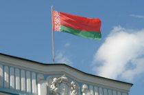 В Белоруссии арестовали двух россиян