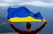 На Украине обсуждают отказ от «формулы Штайнмайера»
