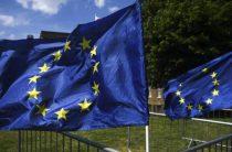 Надежды Киева рухнули: ЕС отказался обсуждать санкции против Москвы