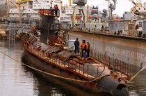 «Трюк России»: Украина отказалась забирать военную технику из Крыма