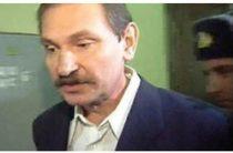 Смерть соратника Березовского Глушкова: следы удушения породили конспирологию