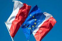 Санкции против Польши набирают обороты
