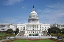 Сенат США предложил запретить трансляцию российского госконтента