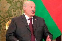 «Зажравшаяся» Литва ответила Лукашенко