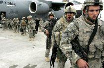Эксперты рассказали, насколько «слабенькие» силы развертывает НАТО вокруг России