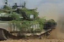 В Госдуме ответили на обвинение в размещении военных в Белоруссии