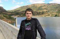 Эксперты: Защищая сына, Аваков поставит Украину на грань катастрофы