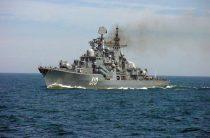 Норвегия пожаловалась Пентагону на «агрессию» России у своих границ