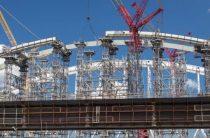Киев уничтожит Крымский мост силой природы