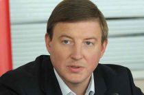 Путин уволил губернатора Псковской области Турчака