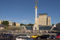 В Киеве раскритиковали предложение по особому статусу в Евросоюзе