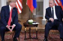 СМИ узнали о разочаровании Трампа и главной тревоге Вашингтона