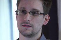 Новый директор ЦРУ Джина Хаспел пытала людей, сообщил Сноуден