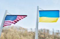 Россия поставит своего президента на Украине
