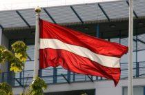 В Латвии признали советскую «оккупацию» раем в сравнении с нынешними властями