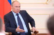 Кремль рассекретил архив времен референдума в Крыму