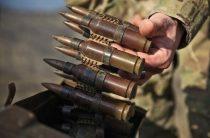 Бойня в Афганистане: террористы рвутся на территорию СНГ