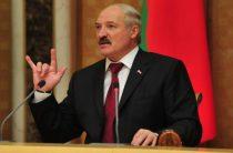 Белоруссии предложили отдать часть территории РФ