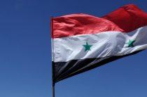 Россия станет экономическим партнером Сирии