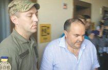 Дело об «убийстве» Бабченко развалилось на второй день