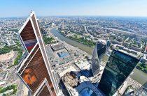 Как я искал квартиру в Москве на сайте бронирования Tvil.ru