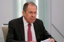 Россия и Китай объединились против США