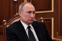Бельгия раскрыла секретное оружие Путина против Запада