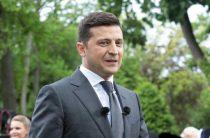 «Надо бить в ответ»: глава украинской дипломатии защитил президента от Москвы