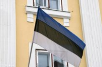 Эстония теряет терпение в борьбе за территории России