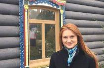 «Дело шаткое»: адвокат россиянки Бутиной развеял подозрения властей США в шпионаже