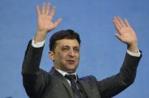 Послание Зеленского на русском возмутило украинцев