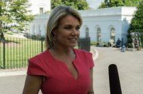 Американские журналисты вступились за российских коллег на брифинге Госдепартамента