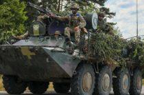 Украине предсказали множество воин из-за Зеленского