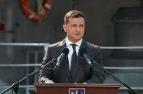 «Двуличие одинаковое»: на Украине Зеленского приравняли к Порошенко