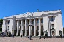 Украинские власти обозвали президента Чехии падлюкой