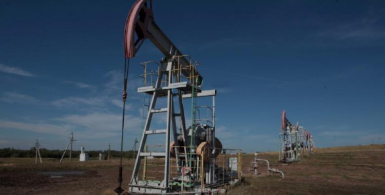 На Украине раскрыли план России транзиту газа