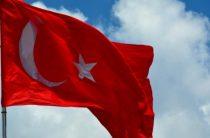 Удар в спину: Эрдоган обвинил США в лицемерии