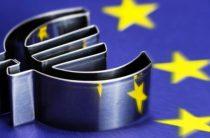 Совет Европы вытянет из России крупную сумму