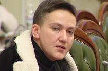 «Российские СИЗО лучше»: что ждет арестованную Савченко в тюрьме