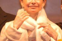 Кровавый путь Тимошенко к власти